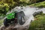 Sukces teamu Kowal Extreme Off-Road